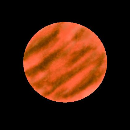 smallPlanet Jeavis